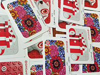 Gift Cards for Women in Emergency Shelter